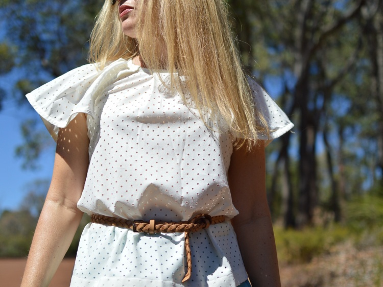 Spring-fashion-cream-top