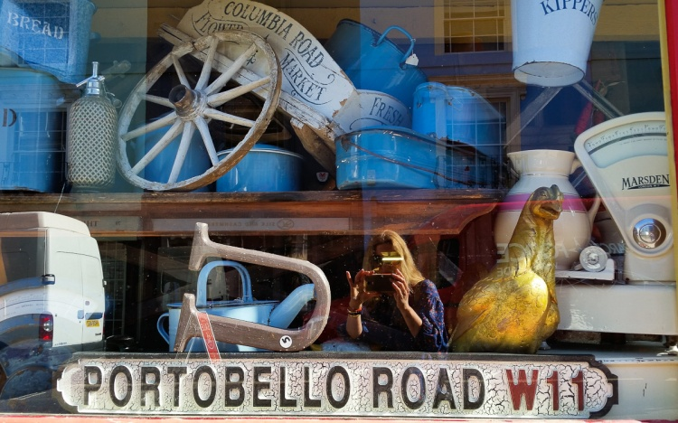 portobello-road-shop-window