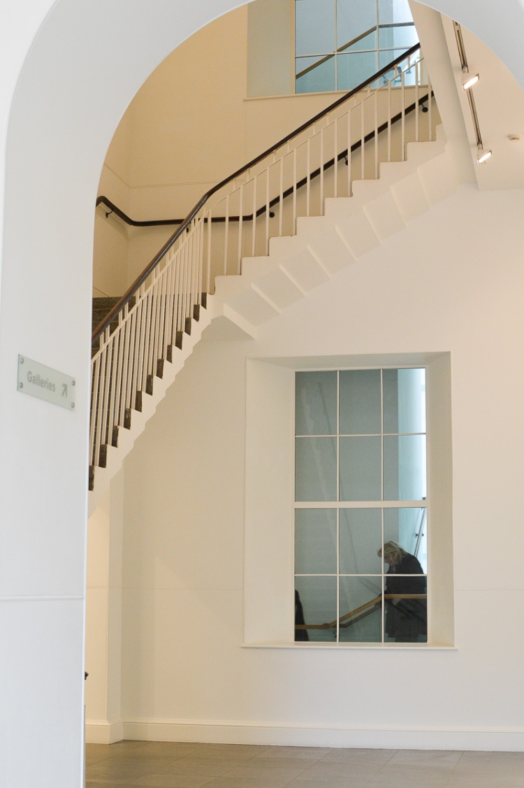 saatchi-gallery-stairs