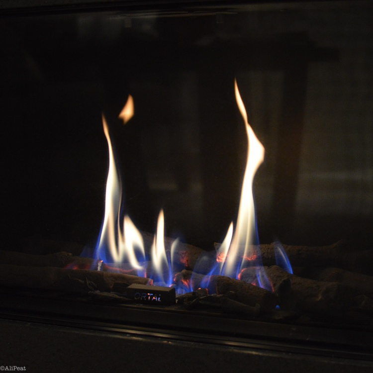 sopwell-house-gasfire